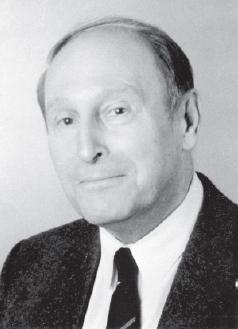Dokter Wittenberg
